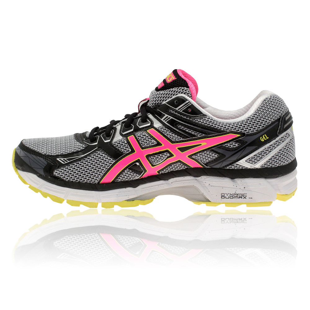 ... ASICS GT-2000 2 G-TX Women's Running Shoes. REF: ASI3358