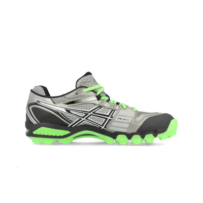 Asics Gel-Hockey Typhoon Shoes