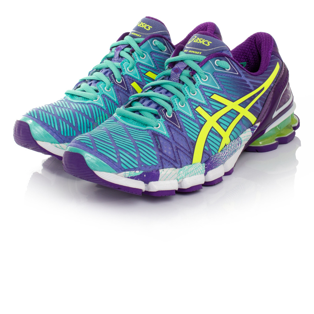 asics gel kinsei 5 price