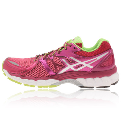 Asics Gel Nimbus 16 Women's