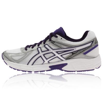 asics patriot 7 women's running shoes espa�ol