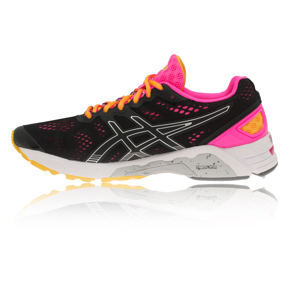 asics gel ds trainer 19 women 39 s running shoes 57 off. Black Bedroom Furniture Sets. Home Design Ideas