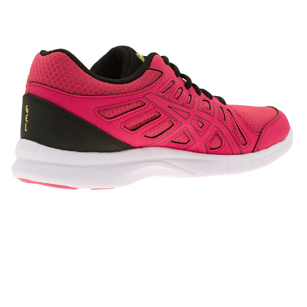 Asics Ayami Shine Women S Cross Training Shoes Reviews