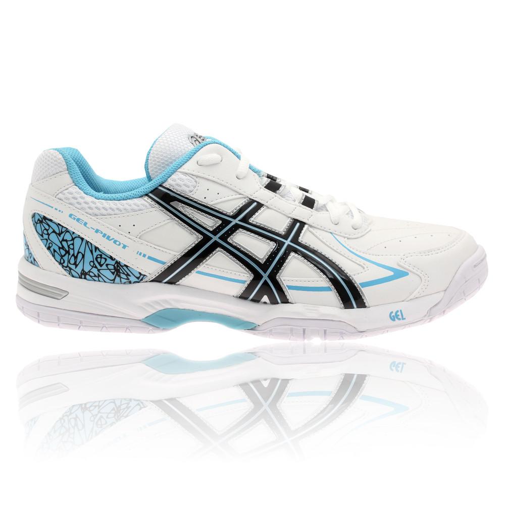 Asics Netball Shoes Online Shopping
