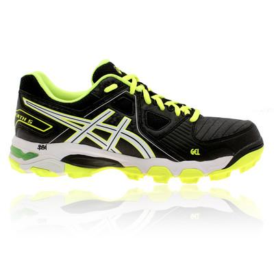 Asics Gel-Blackheath 5 Hockey Shoes