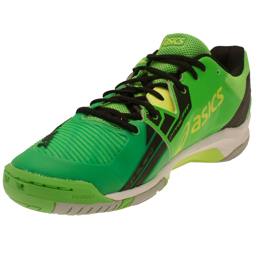 Zapatillas asics running 2014 zapatillas running asics gel -  Asics Gel Blast 6 Indoor Court Shoes