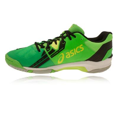 ASICS GEL BLAST 6 zapatillas para canchas interiores
