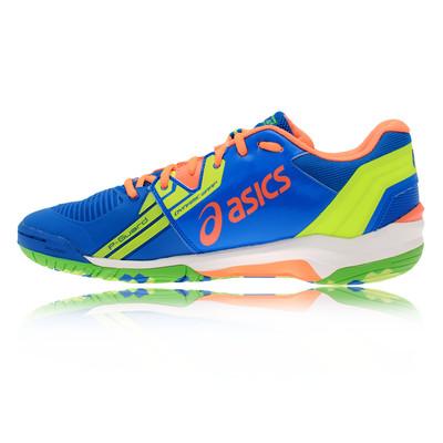 ASICS GEL-BLAST 6 Indoor Court Shoes