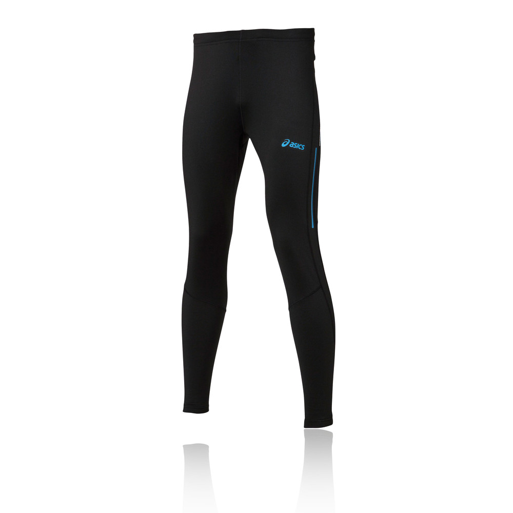 The result, in the Winter Warm Mid-Rise Tights, is a protective layer that lets you build up a sweat without overheating and then dries fast enough to let you hold on to that heat when you need it.