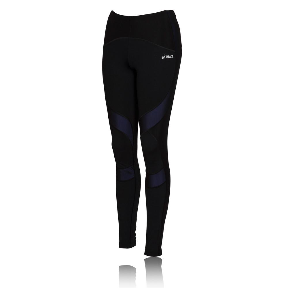 3757bff735572b ASICS Leg Balance Women's Running Tights. RRP £69.99£14.99 - RRP £69.99