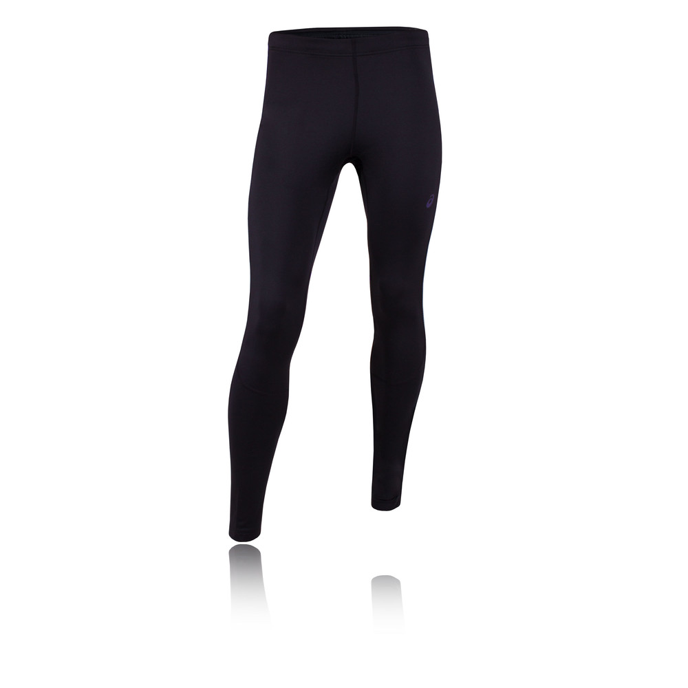 ASICS Women's Winter Tights