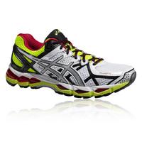 ASICS Gel-Kayano 21 scarpe da corsa