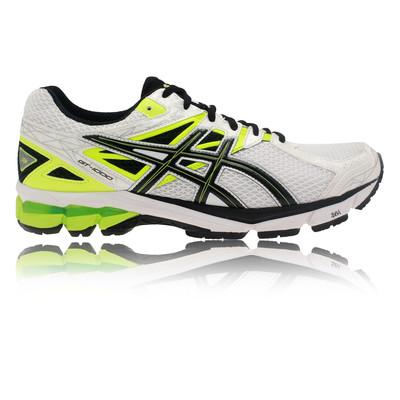 Asics GT-1000 3 chaussures de course à pied