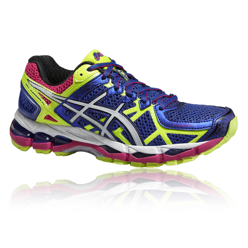 buy asics gel kayano 21 cheap