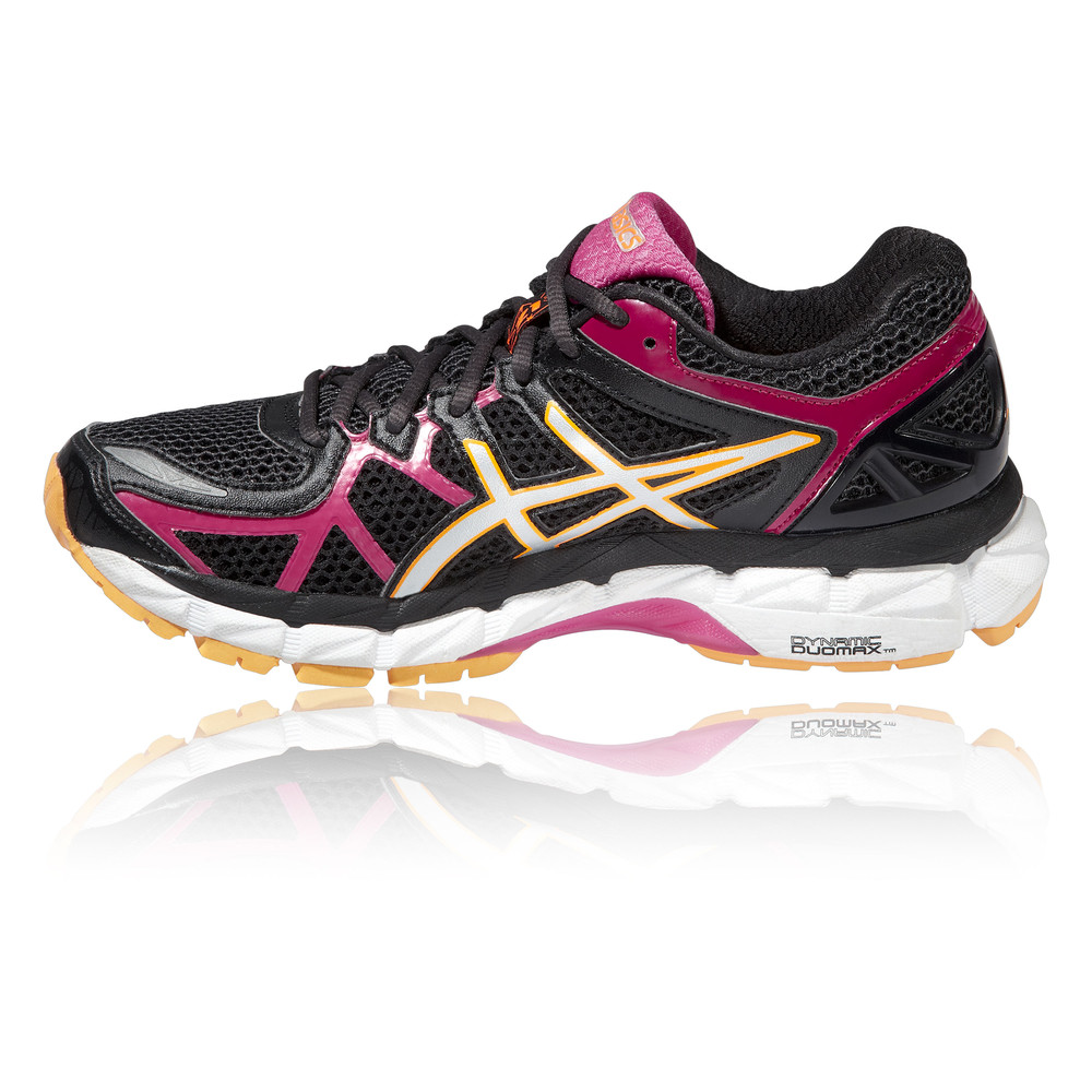 asics gel kayano 21 women 39 s running shoes 72 off. Black Bedroom Furniture Sets. Home Design Ideas