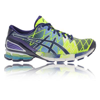 Asics Gel-Kinsei 5 chaussures de course à pied