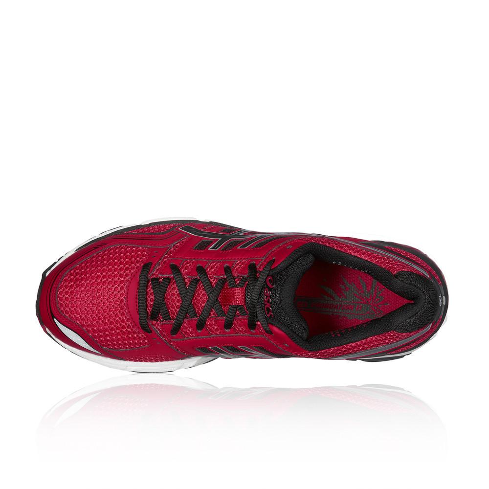 Asics Gel Foundation  Running Shoes E Width