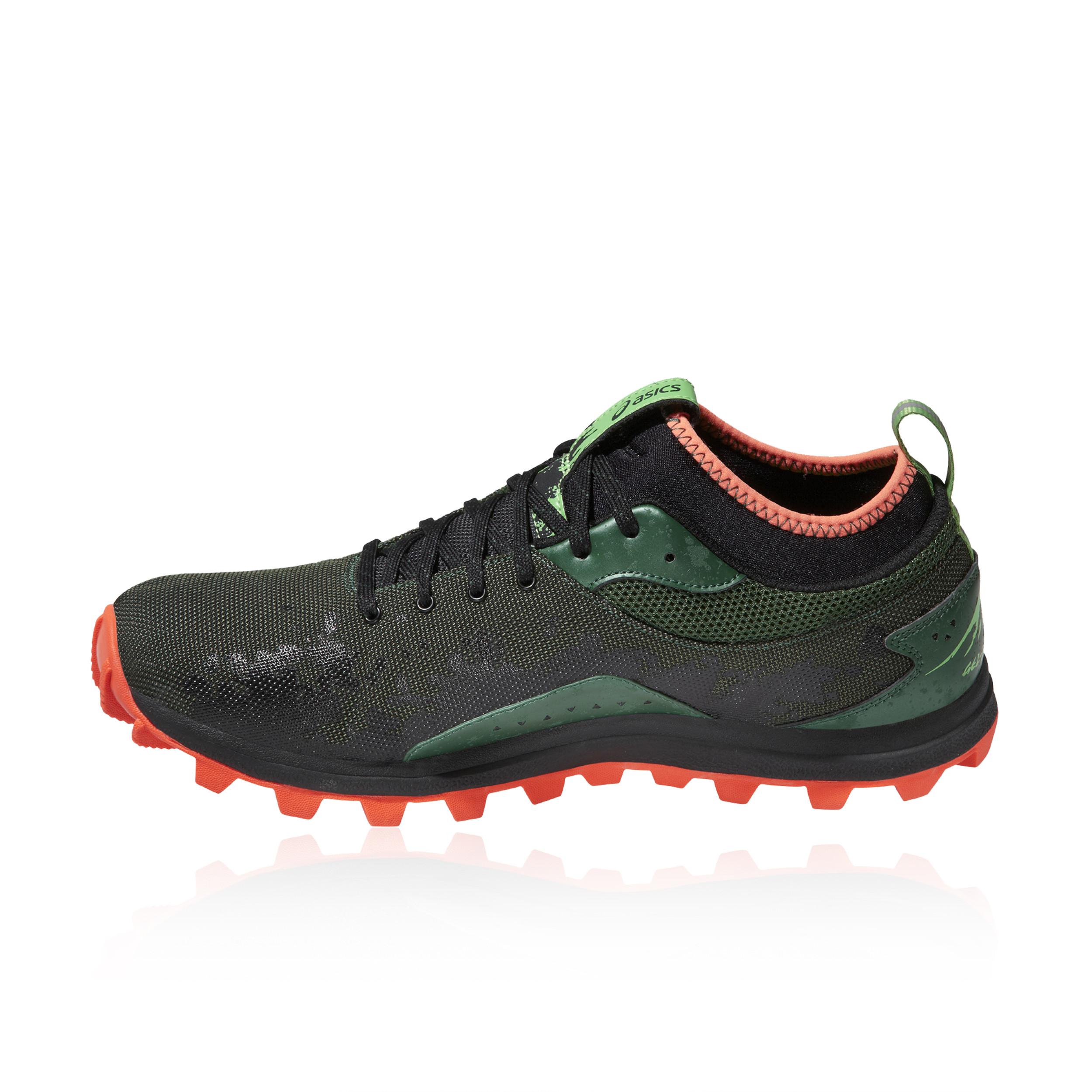 Asics Hommes Chaussures Course GEL FujiRunnegade Trail Chaussures De De Course Baskets 4d1ea0e - canadian-onlinepharmacy.website