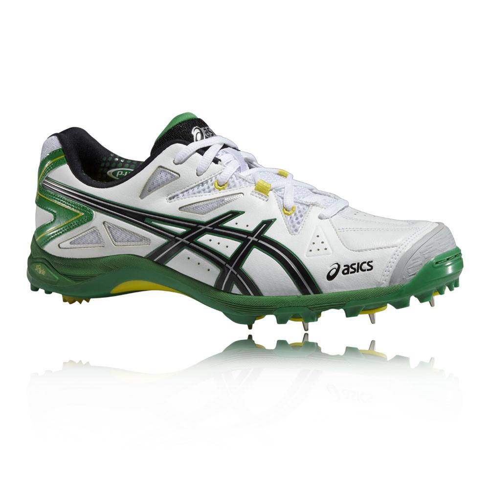 Cricket Shoes Online Sale
