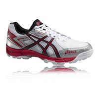 ASICS GEL PEAKE 3 Cricket Shoes