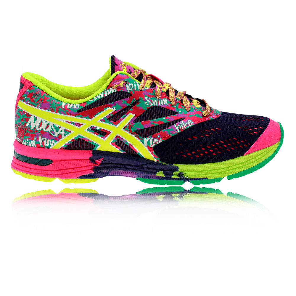 Asics Gel Noosa Tri  Running Shoes For Women