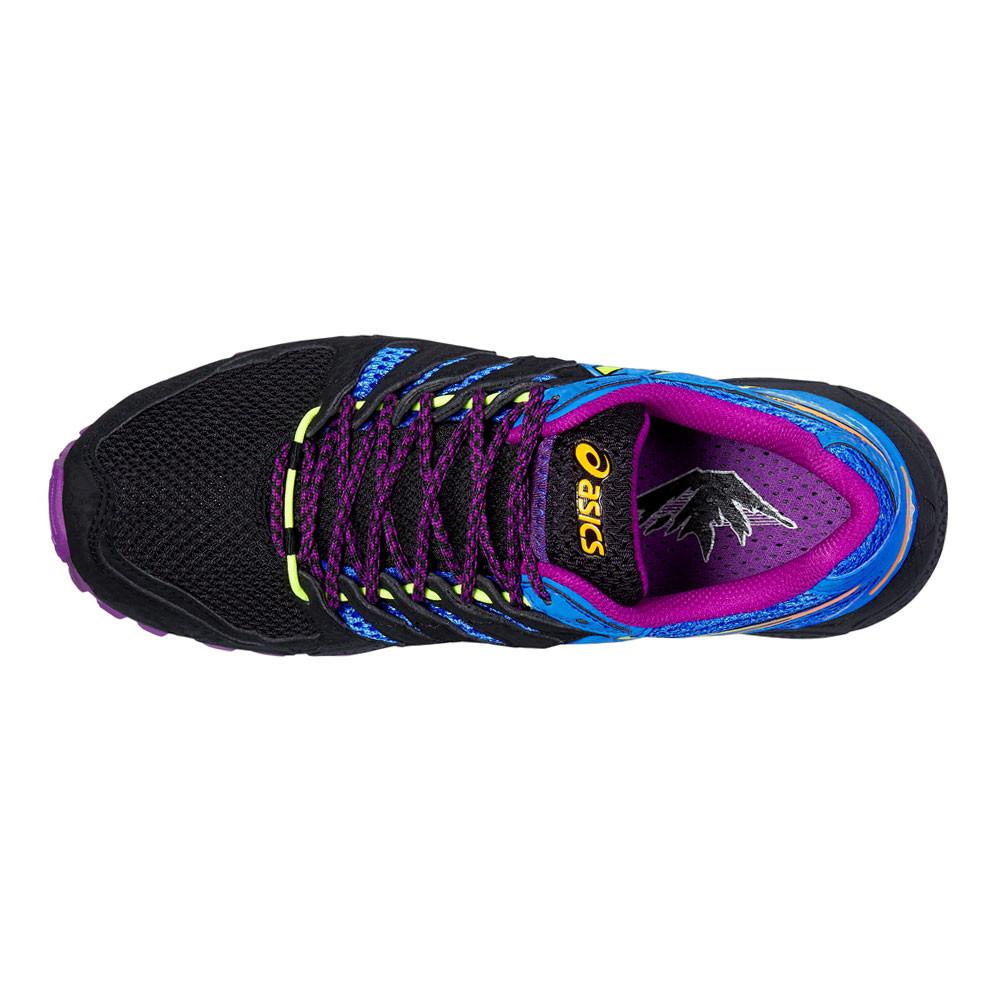 ASICS de GEL ASICS FujiAttack 4 19943 Chaussures de course à pied pour femme 466d547 - myptmaciasbook.club