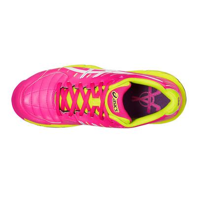 ASICS GEL-HOCKEY NEO 3 Women's Hockey Shoes
