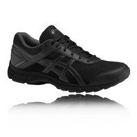 ASICS Gel-Mission Unisex Walking Shoes (D-Width)