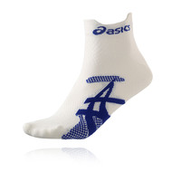 ASICS Cooling Sock