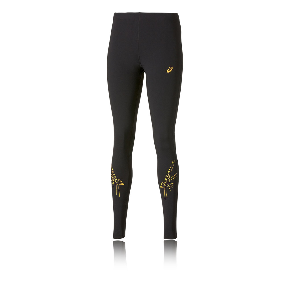 ASICS Stripe Women's Running Tights