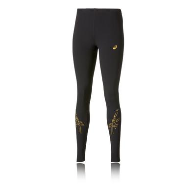 ASICS Stripe Women's Running Tights