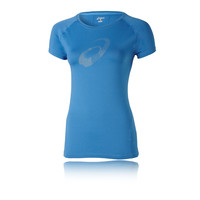ASICS Graphic Women's Running T-Shirt
