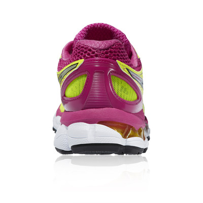 Asics Women S Gel Nimbus  Shoes Ss