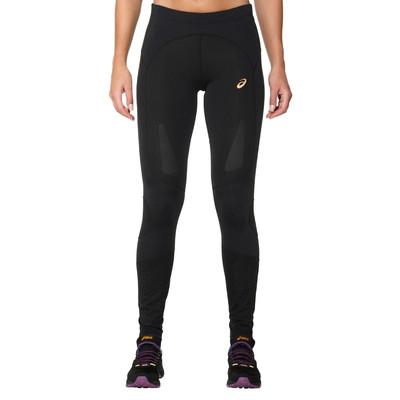 ASICS FUJITRAIL Women's Running Tights