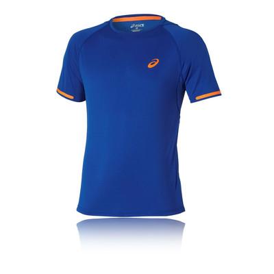 ASICS Athlete manga corta Tennis T-Shirt