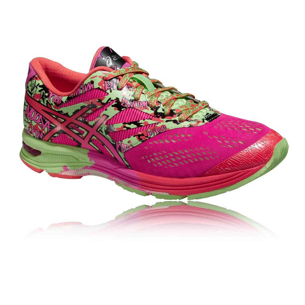 Cyber Monday Deals Asics Running Shoes Noosa