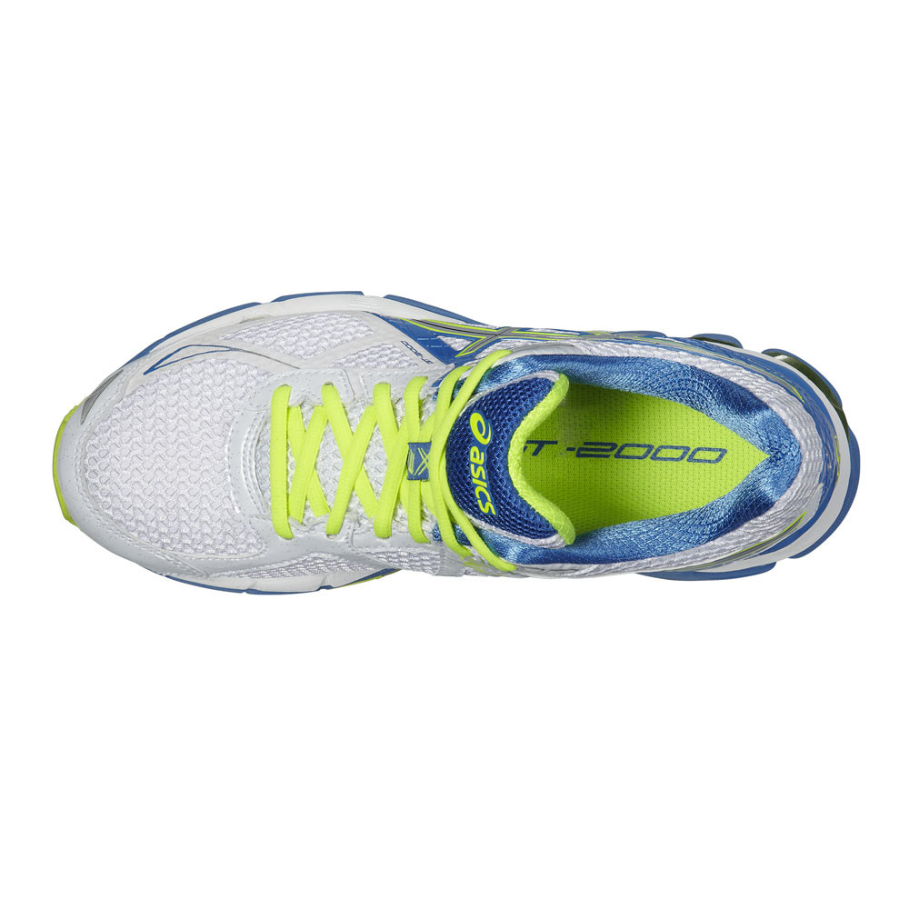 Best Selling Road Running Shoes