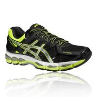 Asics GEL-KAYANO 21 chaussures de running