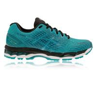 Asics Gel-Nimbus 17 Lite-Show zapatillas de running
