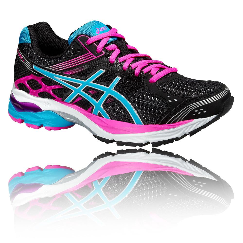 Asics Gel Pulse 7 para mujer zapatillas de running