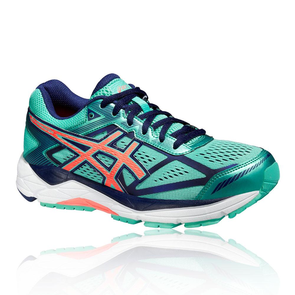 Asics Gel Foundation Asics 12 Gel Chaussures de femme course pour femme 4c975af - shorttermhealthinsurance.website