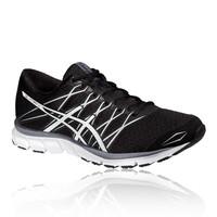 Asics Gel-Attract 4 zapatilla para correr - AW15