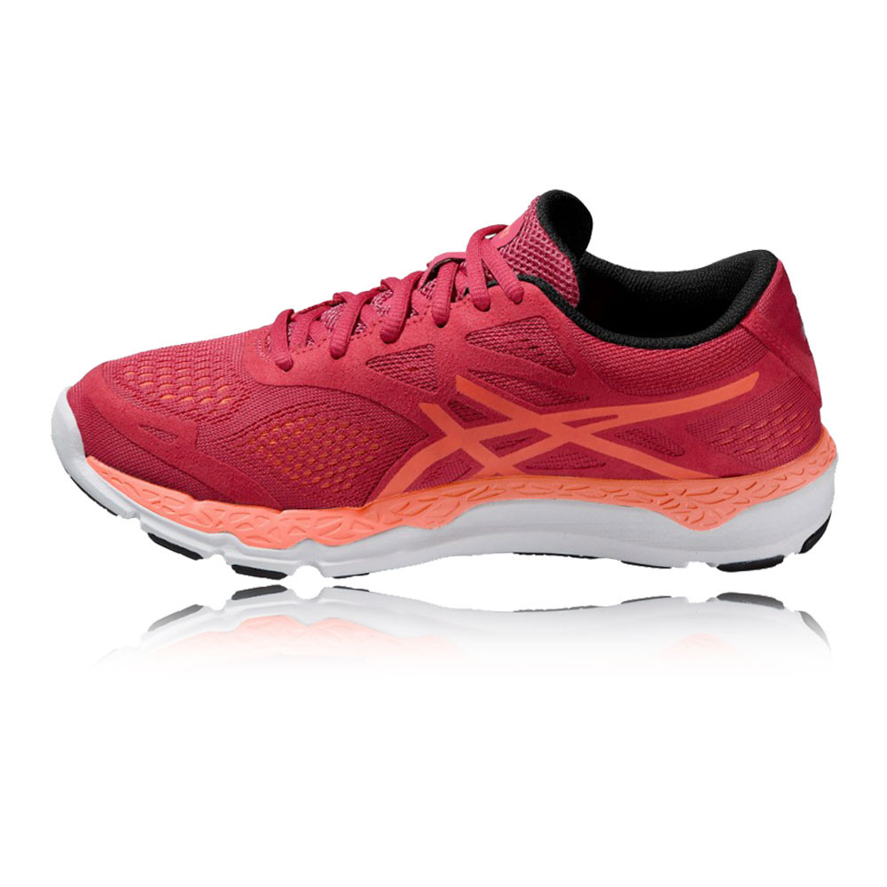 Asics Mens  Fa Running Shoe