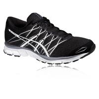 Asics Gel-Attract 4 para mujer zapatilla para correr - AW15