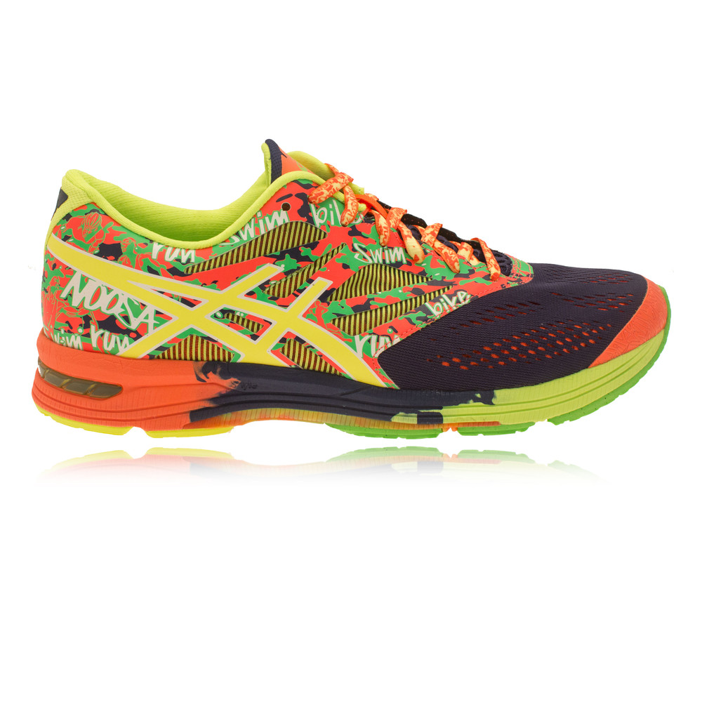 Asics Gel-Noosa Tri 10 Running Shoes ...