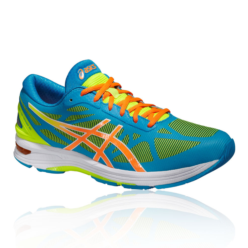 asics gel ds trainer 20