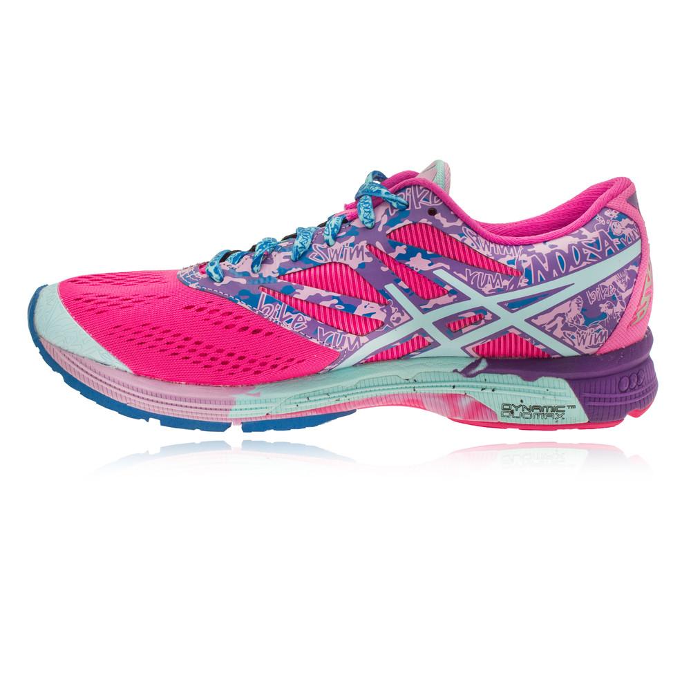 Asics Gel Noosa Tri  Women S Running Shoes Aw