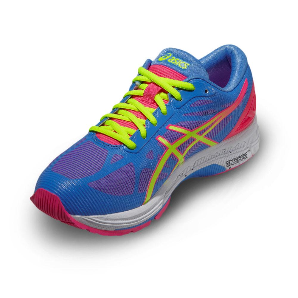 asics gel ds trainer 20 women 39 s running shoes 74 off. Black Bedroom Furniture Sets. Home Design Ideas