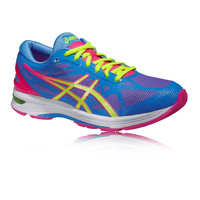 asics gel ds trainer 20 mujer