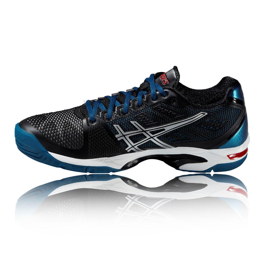 asics gel solution speed 2 court shoes 67 off. Black Bedroom Furniture Sets. Home Design Ideas